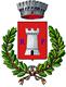 Logo del sito del Comune di Rocca di Papa
