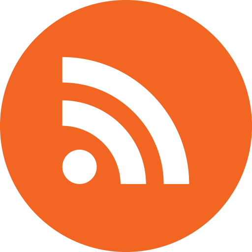 Segui i nostri RSS
