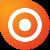 Consulta le nostre pubblicazioni su Issuu