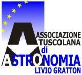 Logo ARCHEOCLUB aricino rid (2)