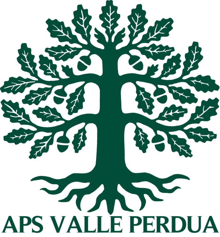 Valle-Perdua-Logo (2)