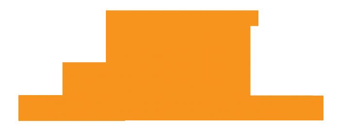 Vivi Rocca di Papa - Logo solo VRDP (2)