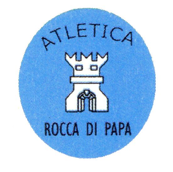 atletica (2)