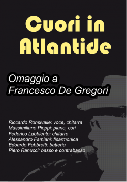 locandina_Cuori_In_Atlantide_-_Omaggio_a_Francesco_De_Gregori