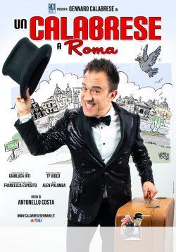 locandina_Un_Calabrese_a_Roma