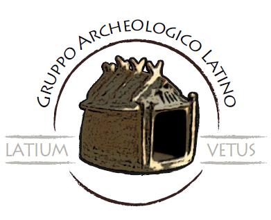 logo (2) GAL