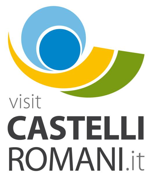 logo_visitcastelli-OK-534x600