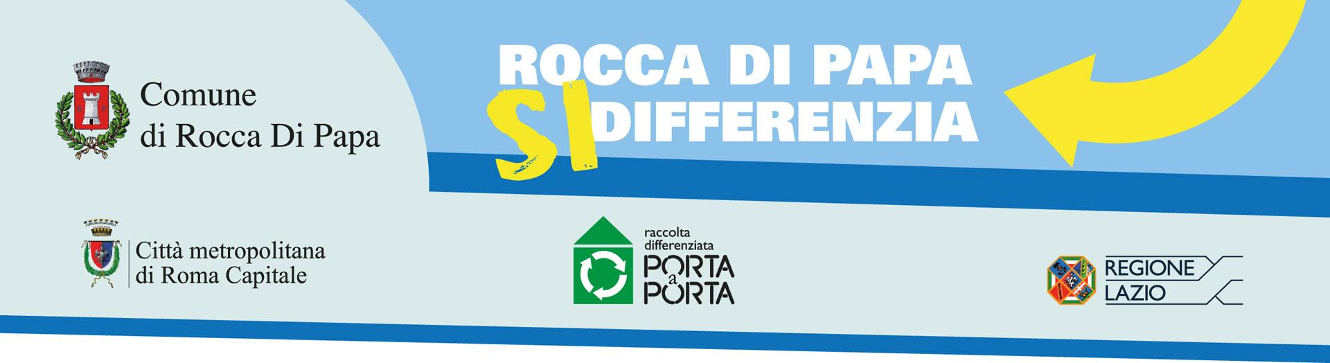 RoccadiPapa_sidifferenzia